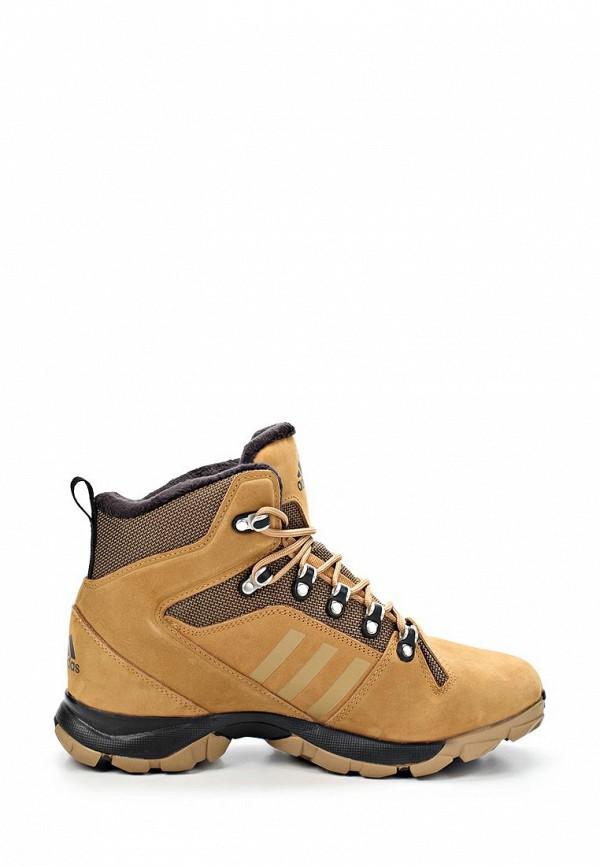 Спортивные мужские ботинки Adidas Performance (Адидас Перфоманс) V22174: изображение 4