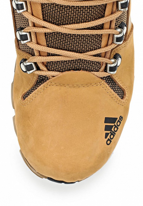 Спортивные мужские ботинки Adidas Performance (Адидас Перфоманс) V22174: изображение 5