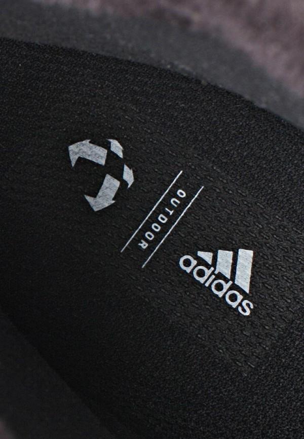 Спортивные мужские ботинки Adidas Performance (Адидас Перфоманс) V22174: изображение 6