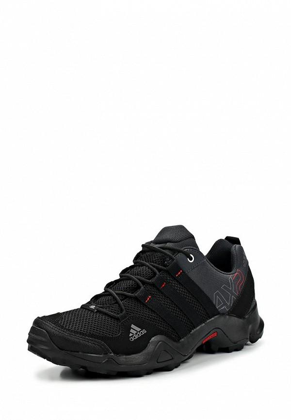 Мужские кроссовки Adidas Performance (Адидас Перфоманс) D67192