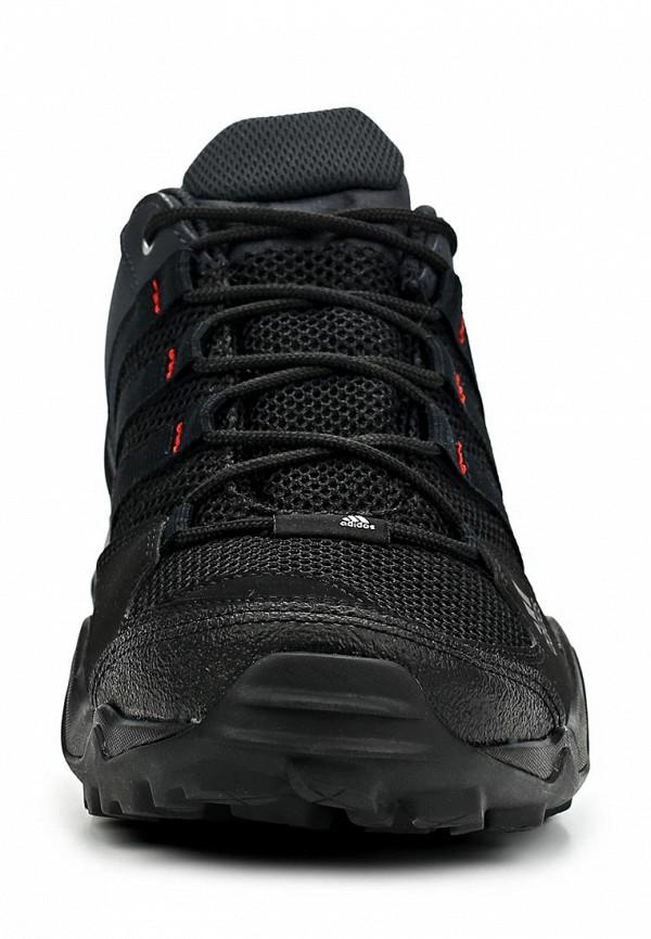 Мужские кроссовки Adidas Performance (Адидас Перфоманс) D67192: изображение 6