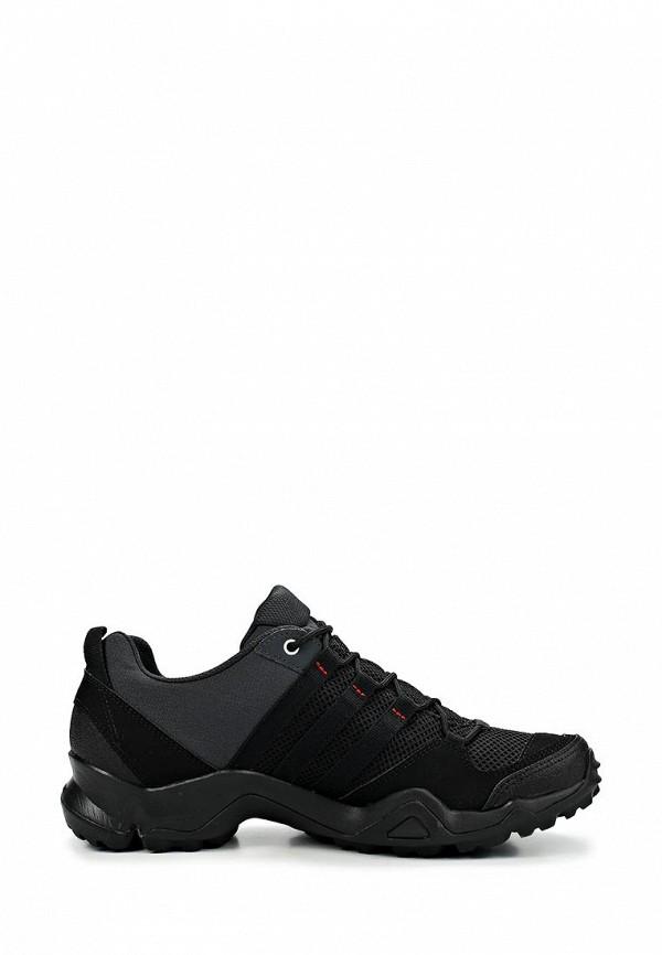 Мужские кроссовки Adidas Performance (Адидас Перфоманс) D67192: изображение 8
