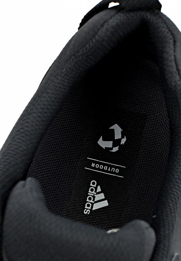 Мужские кроссовки Adidas Performance (Адидас Перфоманс) D67192: изображение 12