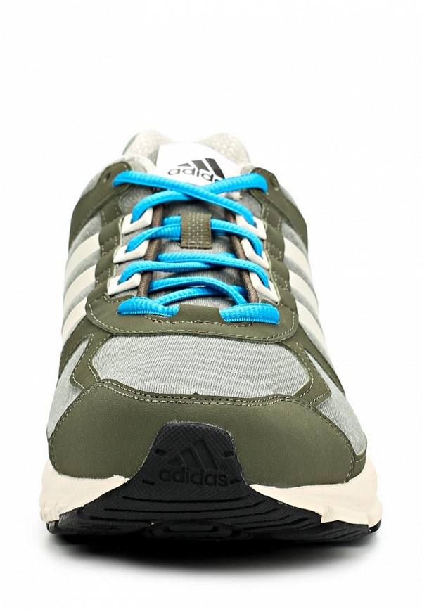 Мужские кроссовки Adidas Performance (Адидас Перфоманс) M18496: изображение 5