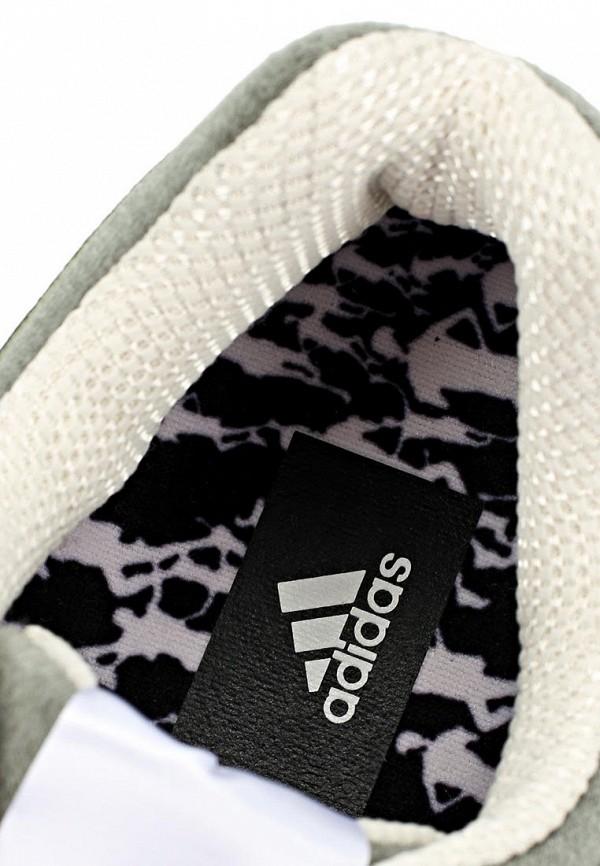 Мужские кроссовки Adidas Performance (Адидас Перфоманс) M18496: изображение 11