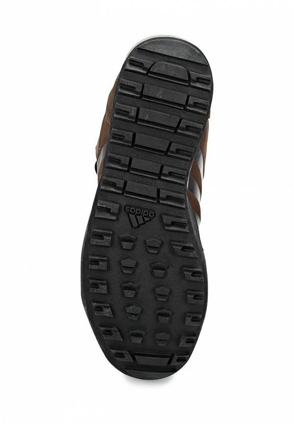 Спортивные мужские ботинки Adidas Performance (Адидас Перфоманс) M22756: изображение 3