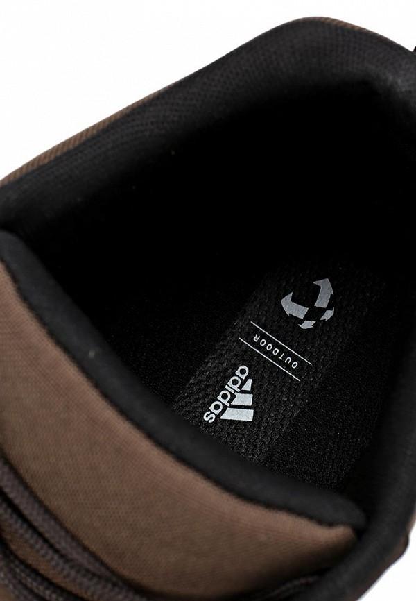 Спортивные мужские ботинки Adidas Performance (Адидас Перфоманс) M22756: изображение 11
