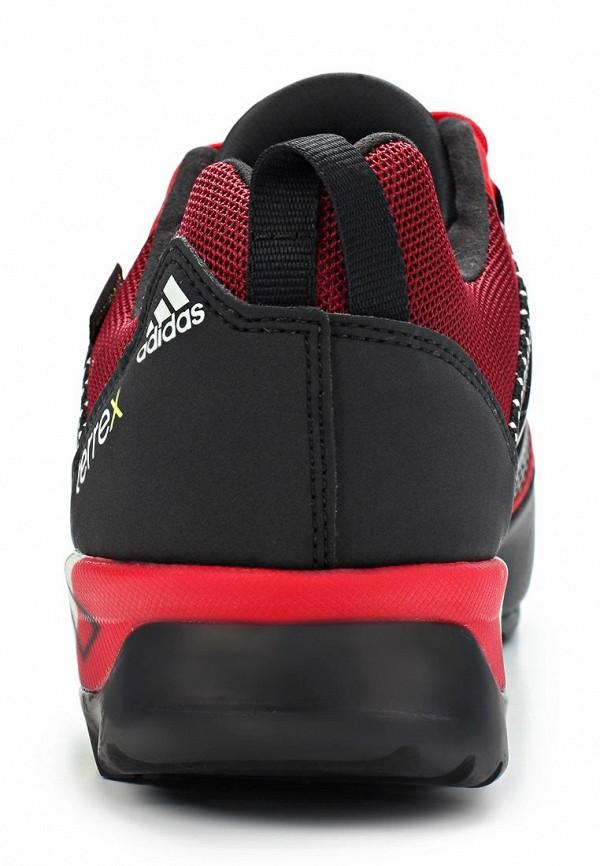 Мужские кроссовки Adidas Performance (Адидас Перфоманс) M17411: изображение 3