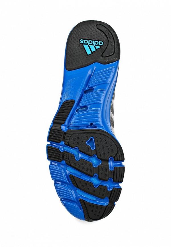 Мужские кроссовки Adidas Performance (Адидас Перфоманс) M18105: изображение 4
