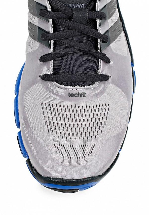 Мужские кроссовки Adidas Performance (Адидас Перфоманс) M18105: изображение 10