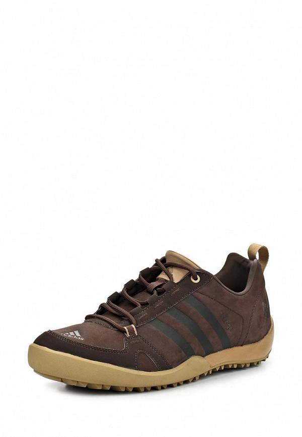Мужские кроссовки Adidas Performance (Адидас Перфоманс) G97028: изображение 1