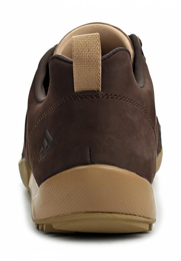 Мужские кроссовки Adidas Performance (Адидас Перфоманс) G97028: изображение 3