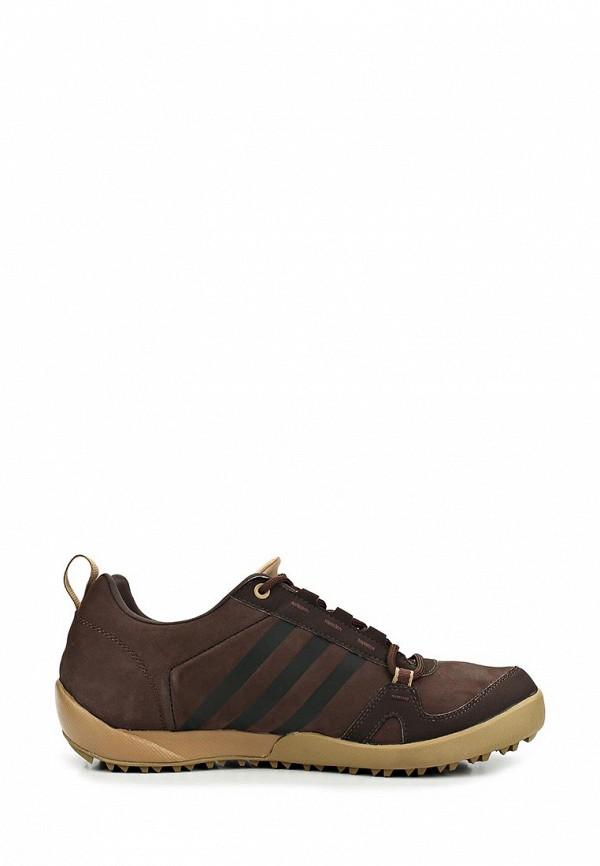 Мужские кроссовки Adidas Performance (Адидас Перфоманс) G97028: изображение 8