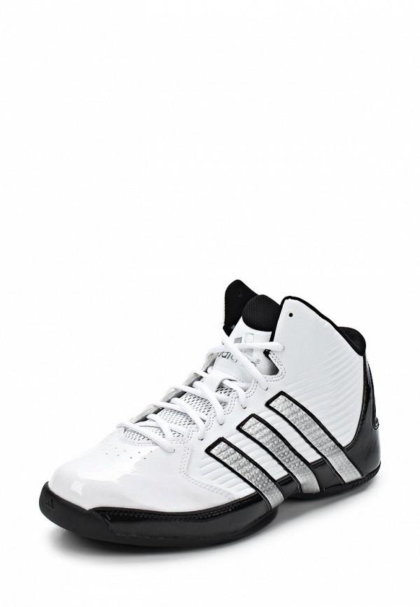 Мужские кроссовки Adidas Performance (Адидас Перфоманс) C75482: изображение 1