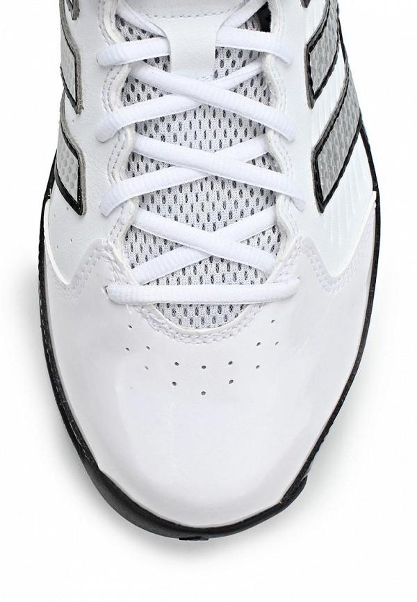 Мужские кроссовки Adidas Performance (Адидас Перфоманс) C75482: изображение 5