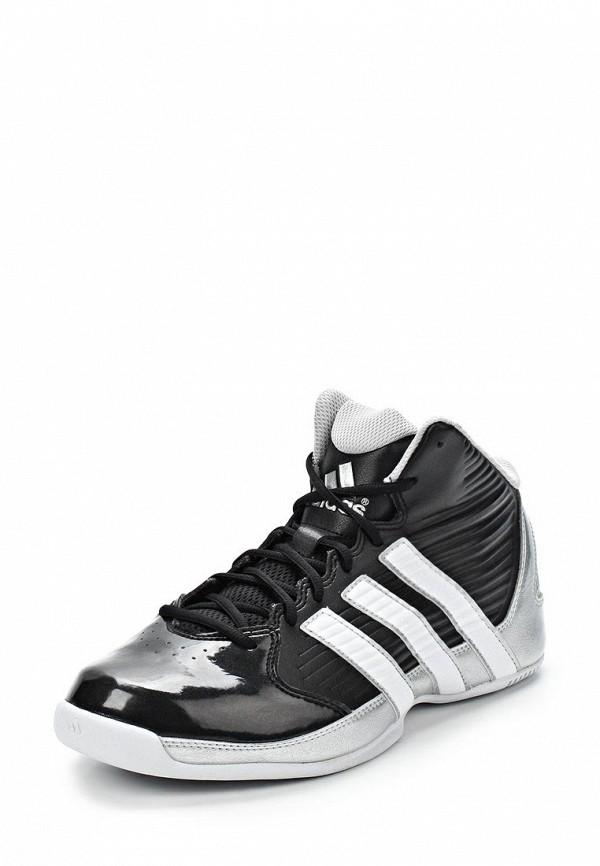 Мужские кроссовки Adidas Performance (Адидас Перфоманс) C75485: изображение 1