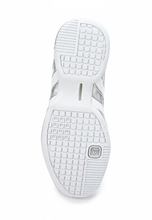 Мужские кроссовки Adidas Performance (Адидас Перфоманс) C75485: изображение 4