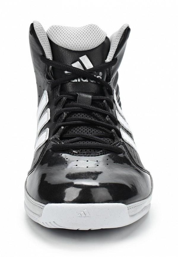 Мужские кроссовки Adidas Performance (Адидас Перфоманс) C75485: изображение 6