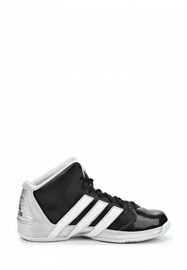 Мужские кроссовки Adidas Performance (Адидас Перфоманс) C75485: изображение 8