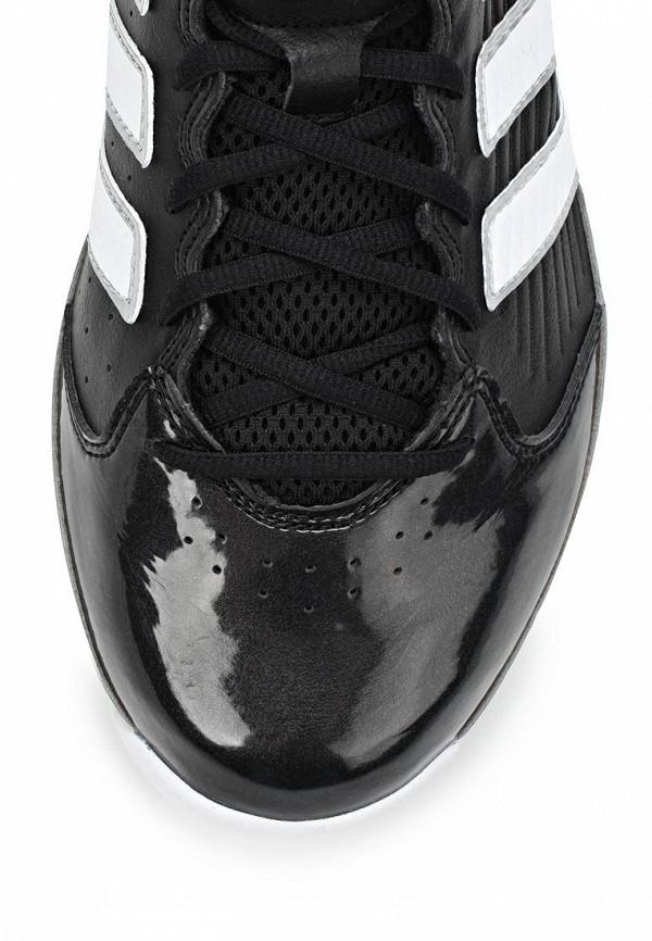 Мужские кроссовки Adidas Performance (Адидас Перфоманс) C75485: изображение 10