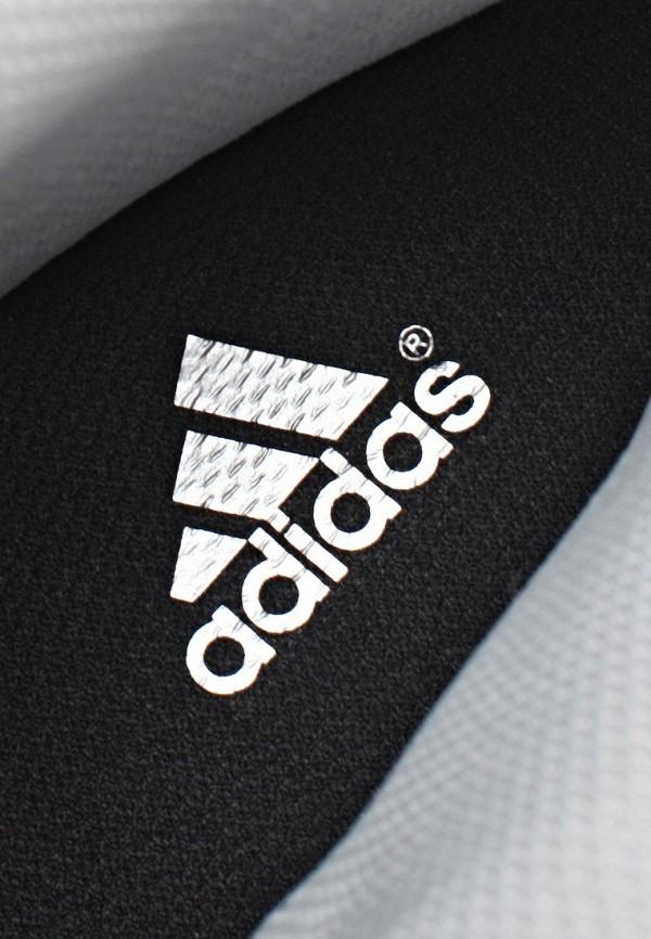 Мужские кроссовки Adidas Performance (Адидас Перфоманс) C75485: изображение 12