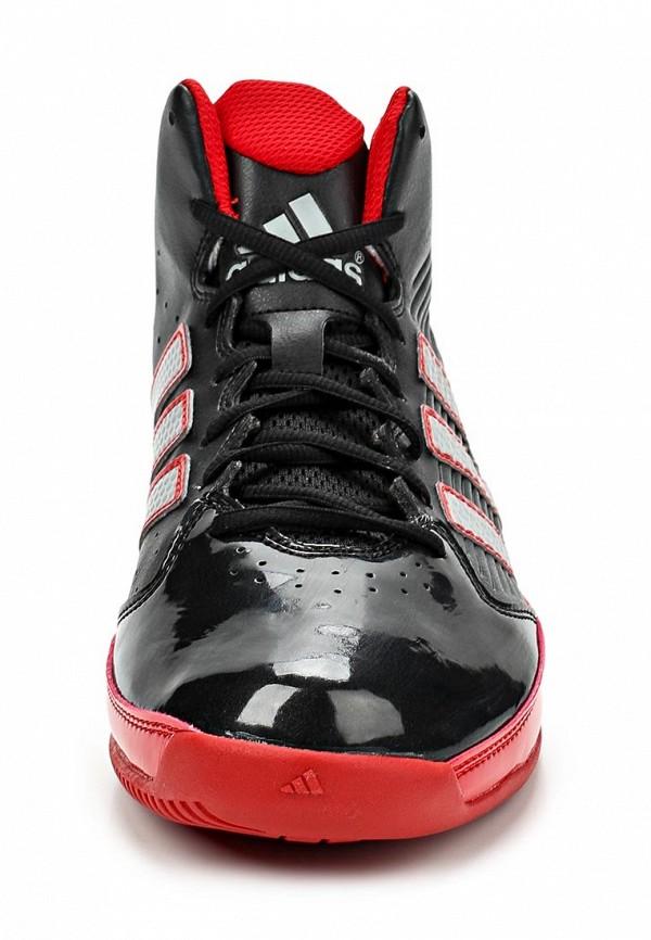 Мужские кроссовки Adidas Performance (Адидас Перфоманс) C75486: изображение 3
