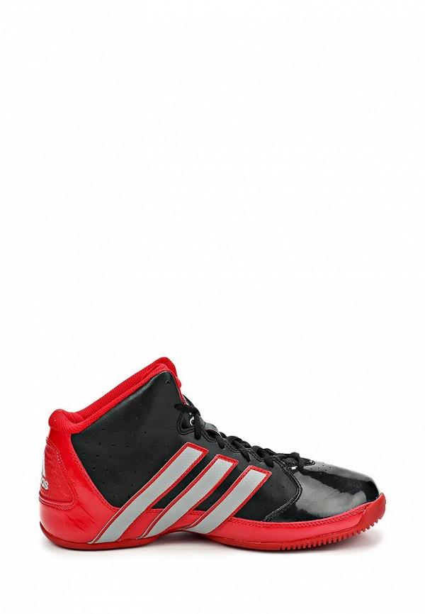 Мужские кроссовки Adidas Performance (Адидас Перфоманс) C75486: изображение 4