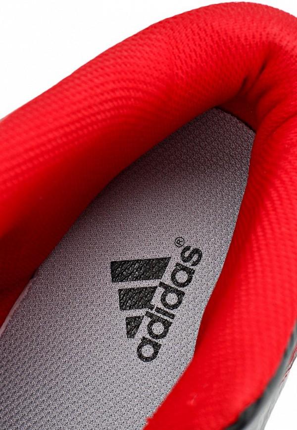 Мужские кроссовки Adidas Performance (Адидас Перфоманс) C75486: изображение 6