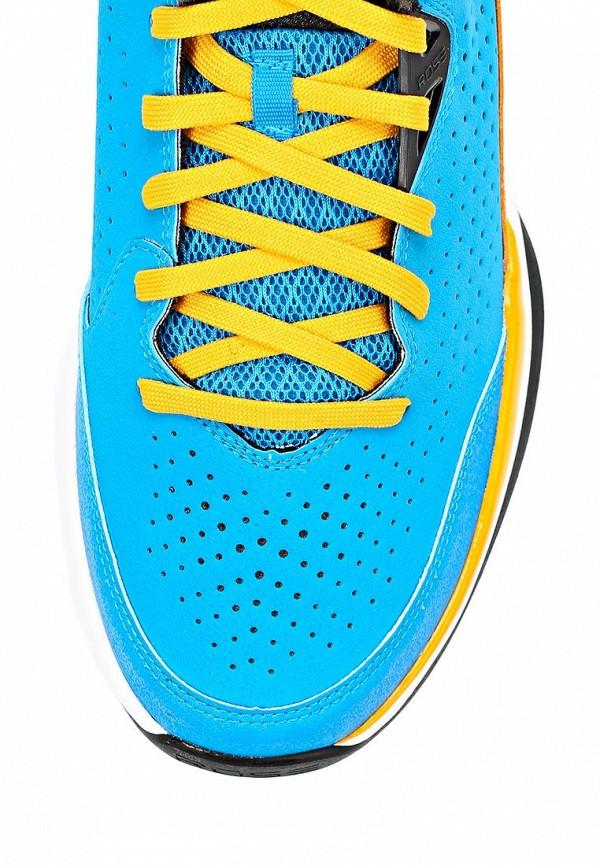 Мужские кроссовки Adidas Performance (Адидас Перфоманс) C75541: изображение 9