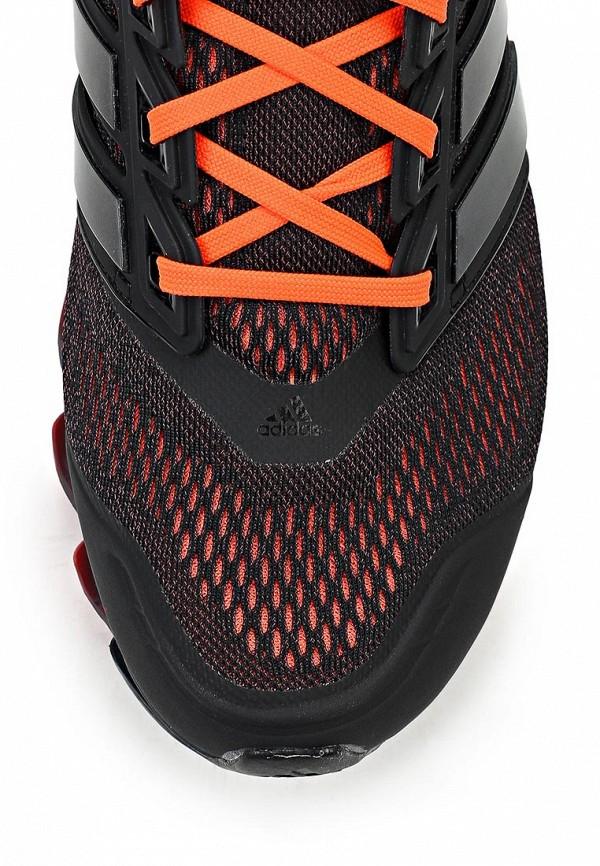 Мужские кроссовки Adidas Performance (Адидас Перфоманс) C75665: изображение 9