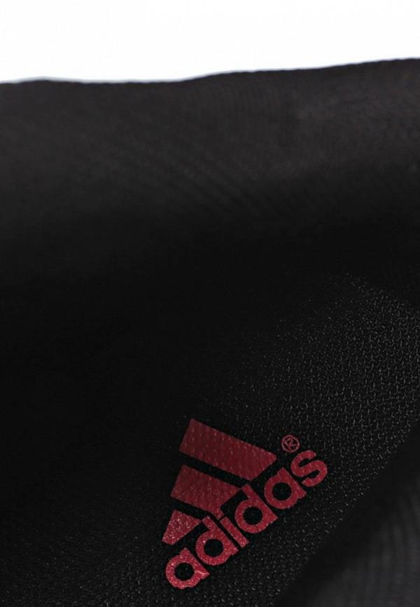 Мужские кроссовки Adidas Performance (Адидас Перфоманс) C75764: изображение 11
