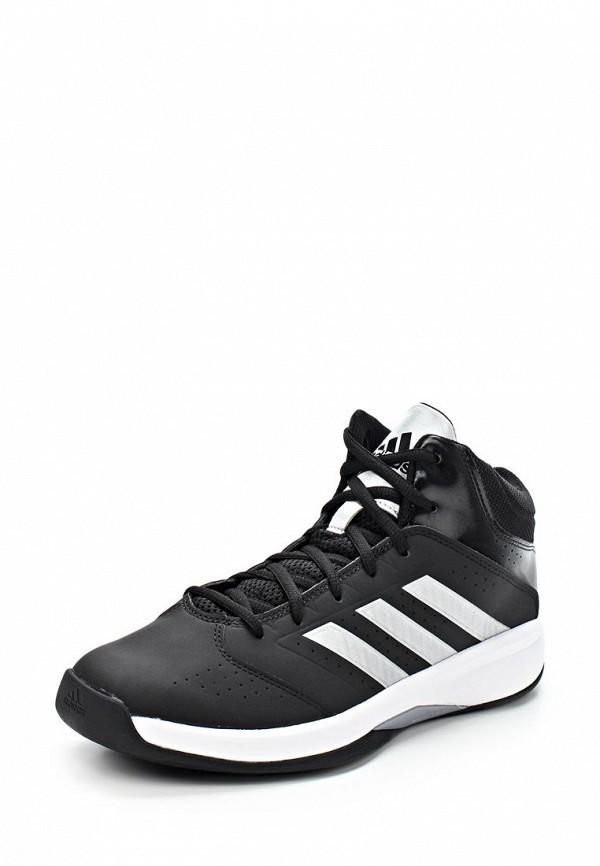Мужские кроссовки Adidas Performance (Адидас Перфоманс) C75911: изображение 1