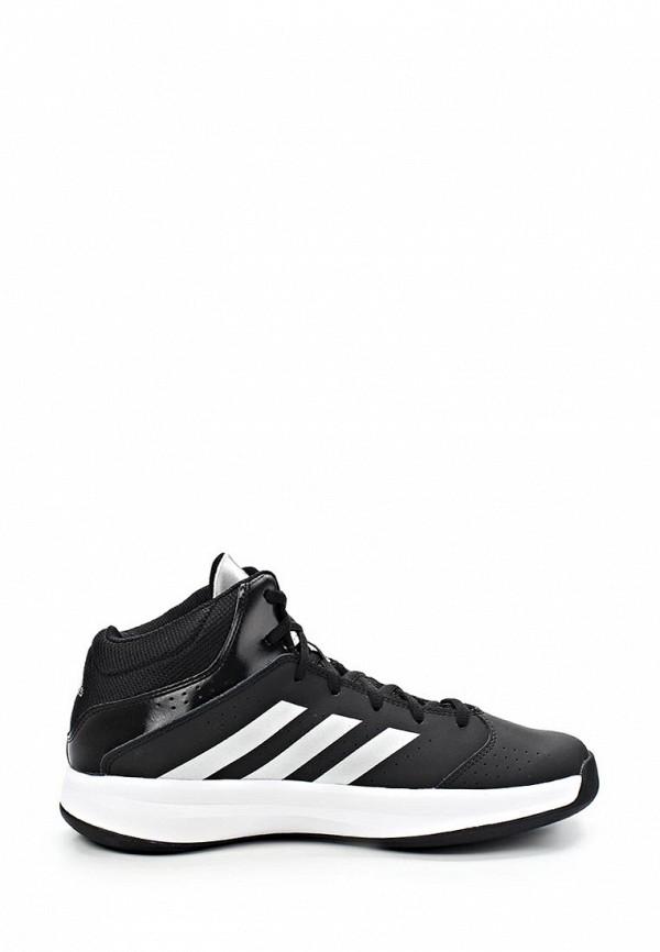 Мужские кроссовки Adidas Performance (Адидас Перфоманс) C75911: изображение 7