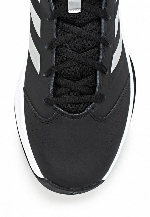 Мужские кроссовки Adidas Performance (Адидас Перфоманс) C75911: изображение 9
