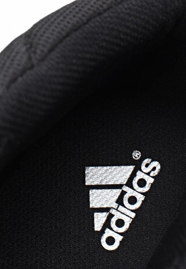 Мужские кроссовки Adidas Performance (Адидас Перфоманс) C75911: изображение 11