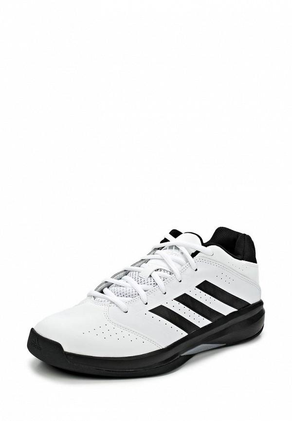 Мужские кроссовки Adidas Performance (Адидас Перфоманс) C75916: изображение 1