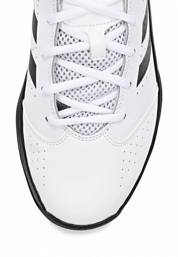 Мужские кроссовки Adidas Performance (Адидас Перфоманс) C75916: изображение 5