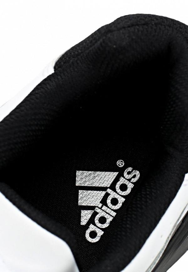 Мужские кроссовки Adidas Performance (Адидас Перфоманс) C75916: изображение 6