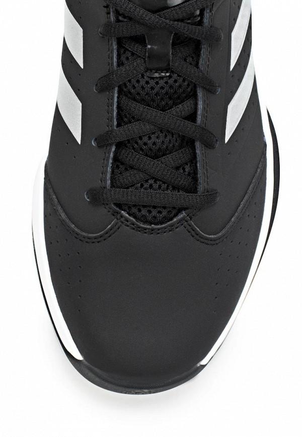 Мужские кроссовки Adidas Performance (Адидас Перфоманс) C75918: изображение 9