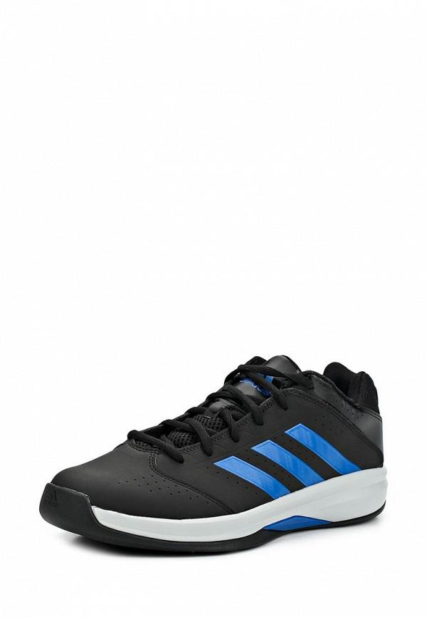 Мужские кроссовки Adidas Performance (Адидас Перфоманс) D73933: изображение 1