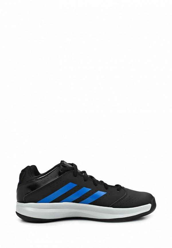 Мужские кроссовки Adidas Performance (Адидас Перфоманс) D73933: изображение 7