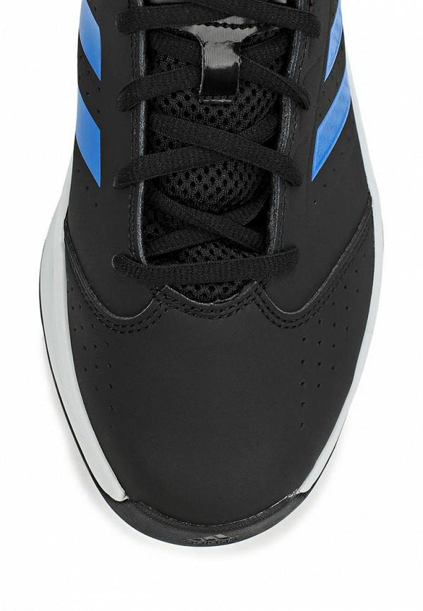 Мужские кроссовки Adidas Performance (Адидас Перфоманс) D73933: изображение 9