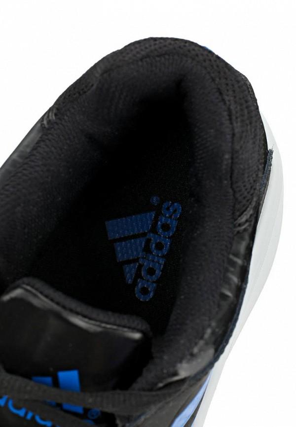 Мужские кроссовки Adidas Performance (Адидас Перфоманс) D73933: изображение 11
