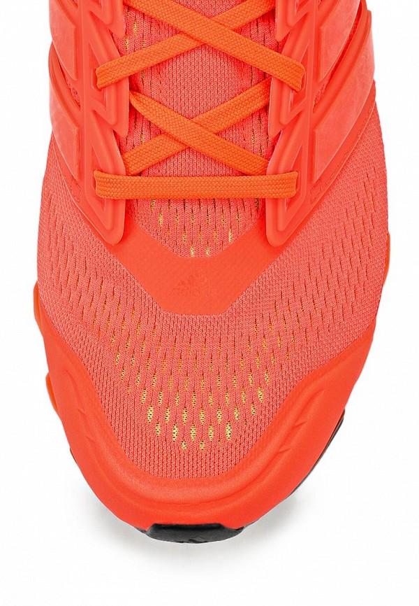 Мужские кроссовки Adidas Performance (Адидас Перфоманс) D73957: изображение 9