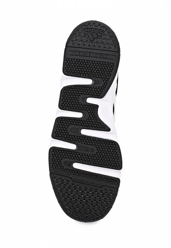Мужские кроссовки Adidas Performance (Адидас Перфоманс) D74591: изображение 2