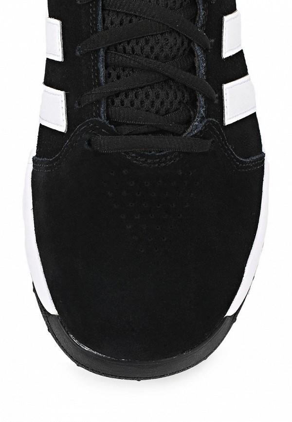 Мужские кроссовки Adidas Performance (Адидас Перфоманс) D74591: изображение 5