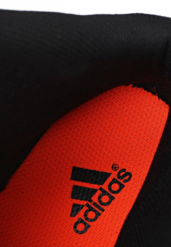 Мужские кроссовки Adidas Performance (Адидас Перфоманс) D74591: изображение 6