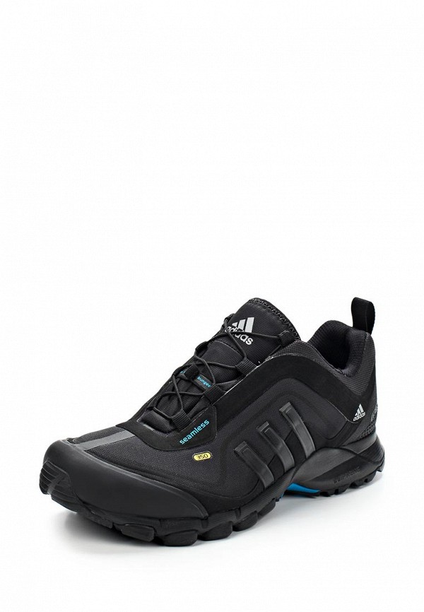 Мужские кроссовки Adidas Performance (Адидас Перфоманс) G45719: изображение 1