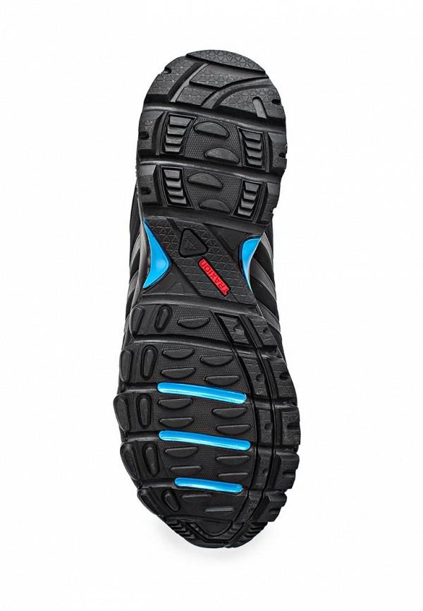 Мужские кроссовки Adidas Performance (Адидас Перфоманс) G45719: изображение 3