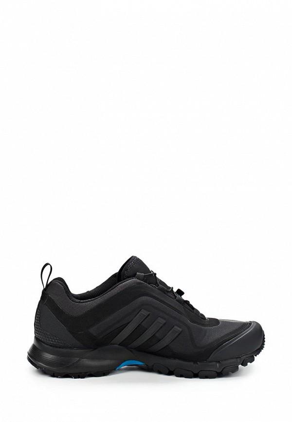 Мужские кроссовки Adidas Performance (Адидас Перфоманс) G45719: изображение 7
